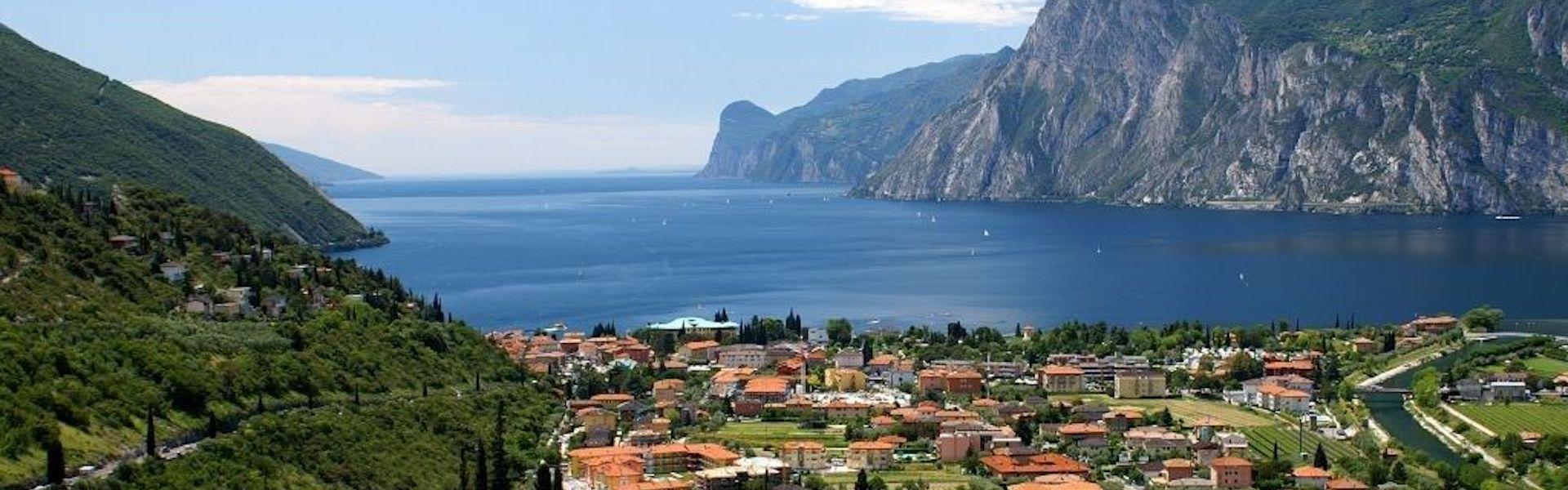 Primavera Sul Lago di Garda – La vacanza perfetta