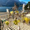 Ostern am Gardasee
